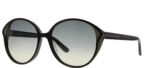 Marc by Marc Jacobs MMJ 381 S-FKU