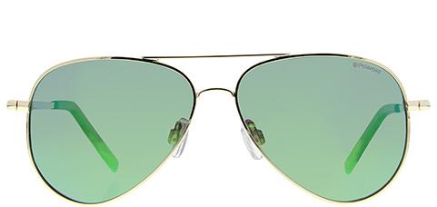 17faf2cb6d68 solbriller guess available via PricePi.com. Shop the entire internet ...