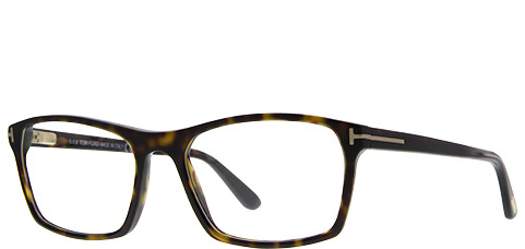 Tom Ford TF5295-052