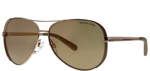 MK5004-1017R1 Chelsea