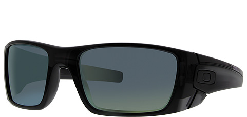 Oakley OO9096-85 Fuel Cell