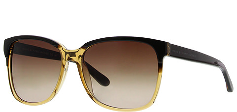 Marc by Marc Jacobs MMJ 329 S-XT9