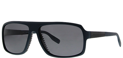 Hugo Boss BOSS 0520 S-AN7