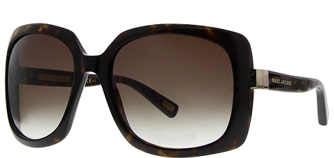 Marc Jacobs MJ 409 S-086