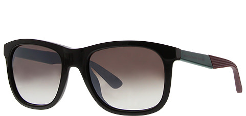 Marc by Marc Jacobs MMJ 379 S-FGA