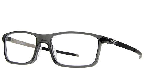 OX8050-0655
