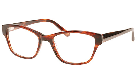 Rehn RE41003-Brown Tortoise