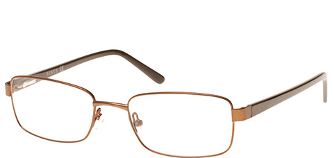 Nisus NS7002-Brown 51