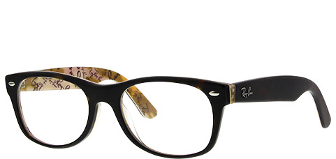 Ray-Ban New Wayfarer RB5184-5409