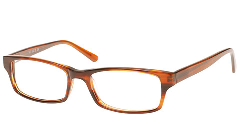 Nisus NS7011-Brown 51