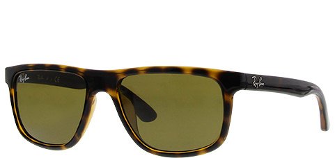 Ray-Ban Junior RJ9057S-152/73