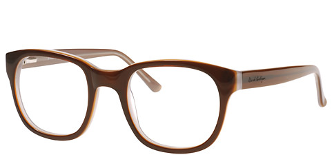 Derek Cardigan DC6819-Brown