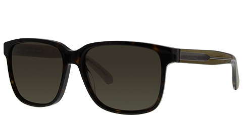 Marc by Marc Jacobs MMJ 410S-5WY