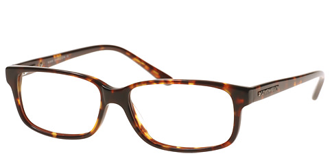 KD3805-Brown