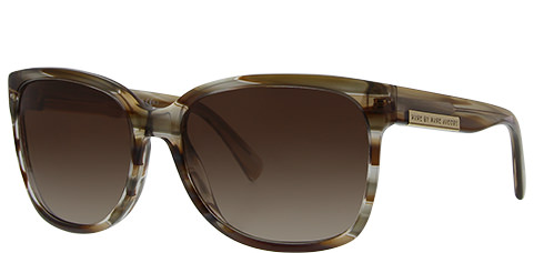 Marc by Marc Jacobs MMJ 440S-KVI
