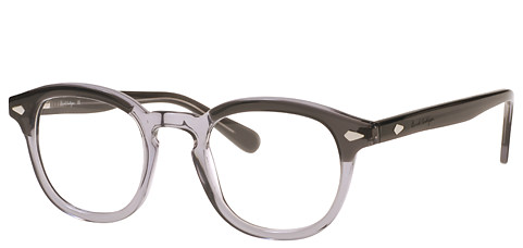 Derek Cardigan DC6820-Grey