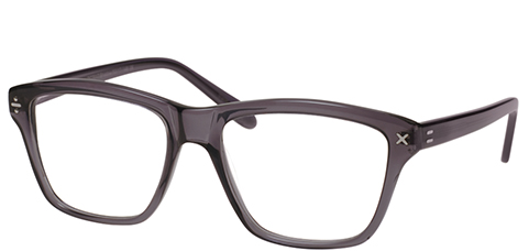 Derek Cardigan DC7017-Shadow