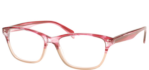 Rehn RE41001-Gradient Pink