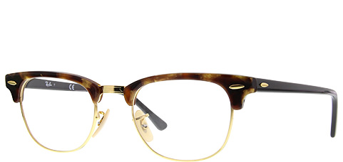 Ray-Ban Clubmaster RB5154-5494