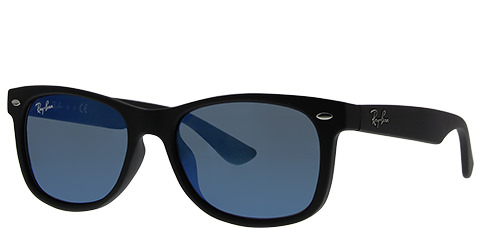 Ray-Ban Junior RJ9052S-100S 55