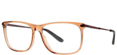 Marc by Marc Jacobs MMJ603-6IZ