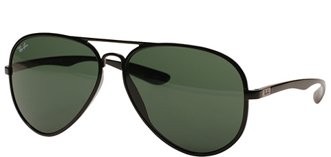c3bda56c86 RB418060171 RB4180. rb4180 601 71 aviator liteforce solglasögon ray ban
