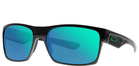 Oakley OO9189-04 Two Face