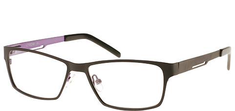 Ltede LT11002-Black Purple