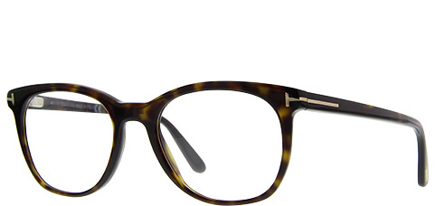 Tom Ford TF5310-052