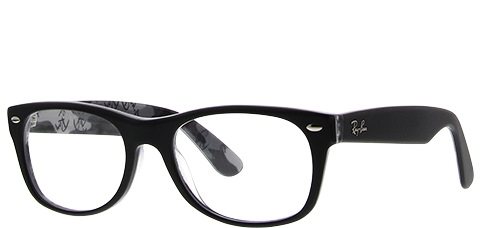 Ray-Ban New Wayfarer RB5184-5405