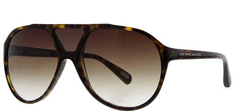 Marc Jacobs MJ 401 S-086