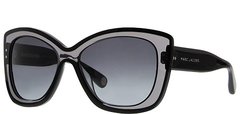 Marc Jacobs MJ 429 S-35N