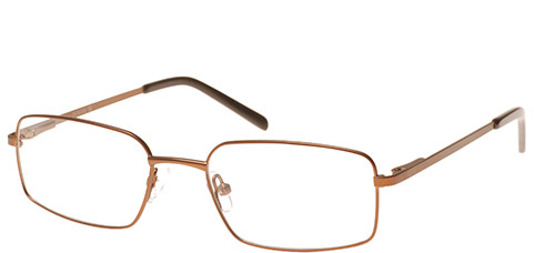 Nisus NS7006-Brown 53