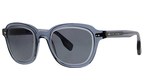 Marc Jacobs MJ 404 S-P38
