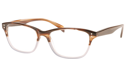 Rehn RE41001-Gradient Brown