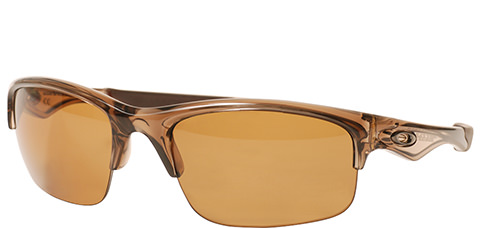 Oakley OO9164-05 Bottle Rocket