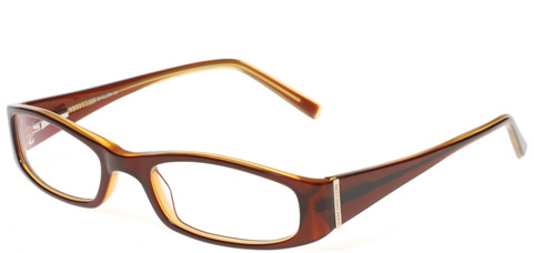 Kam Dhillon KD3006-Brown