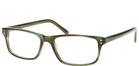 Kam Dhillon KD31005-Green