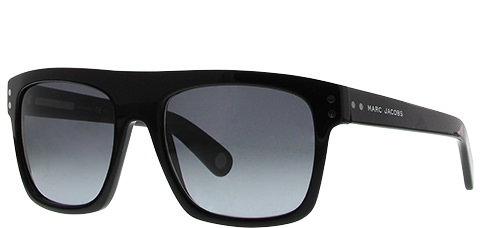 Marc Jacobs MJ 406 S-807