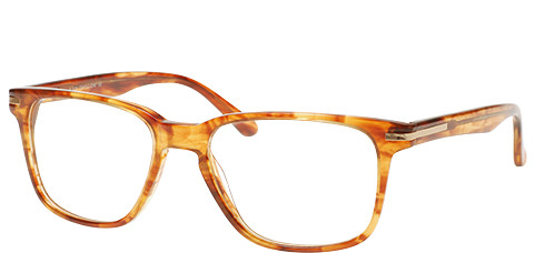 Kam Dhillon KD31001-Light Tortoise