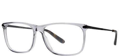Marc by Marc Jacobs MMJ603-6IY