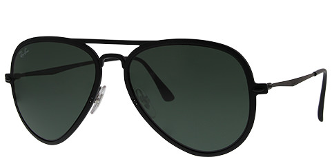 Ray-Ban RB4211-601S71