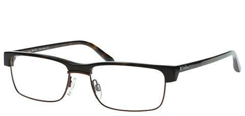 björn borg glasögon
