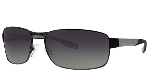 Hugo Boss BOSS 0569PS-2HS