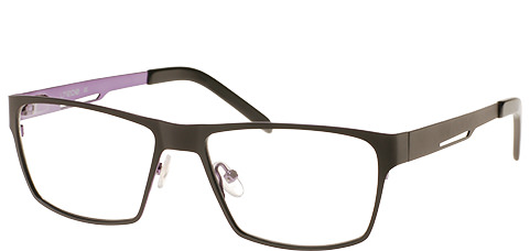 Ltede LT11003-Black Purple