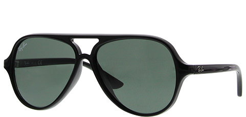 Ray-Ban Junior RJ9049S-100/71