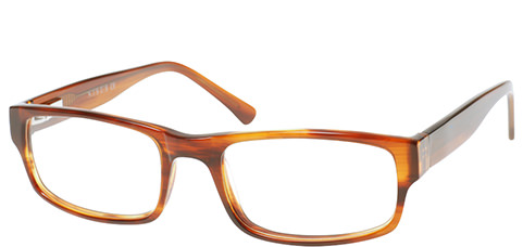 Nisus NS7010-Brown 51