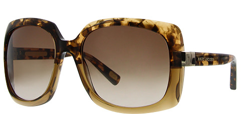 Marc Jacobs MJ 409 S-XH4