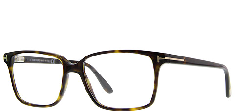 Tom Ford TF5311-052