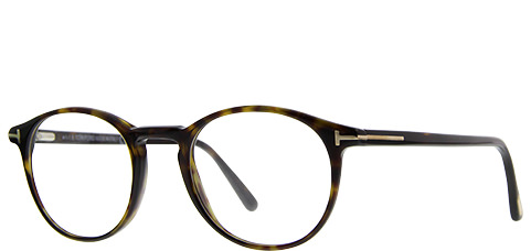Tom Ford TF5294-052